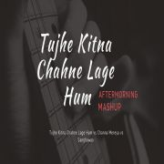 Tujhe Kitna Chahne Lage Hum Aftermorning Mp3 Song Download