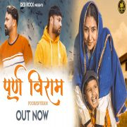 Download mp3 Taal Songs Free Download (4.17 MB) - Mp3 Free Download